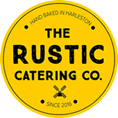 The Rustic Catering Co. in Harleston